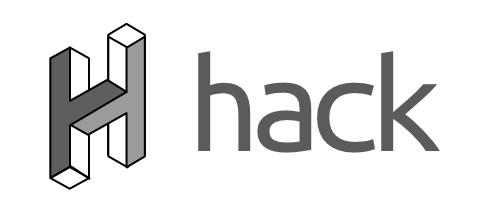 hack - Blockchain & DLT Solutions