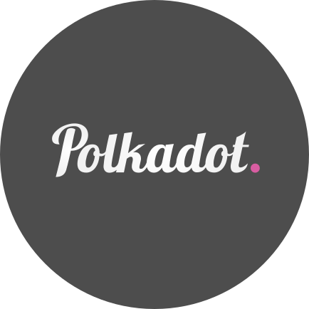 Blockchain Developers Meetup #0x05 — Introduction to Polkadot 2