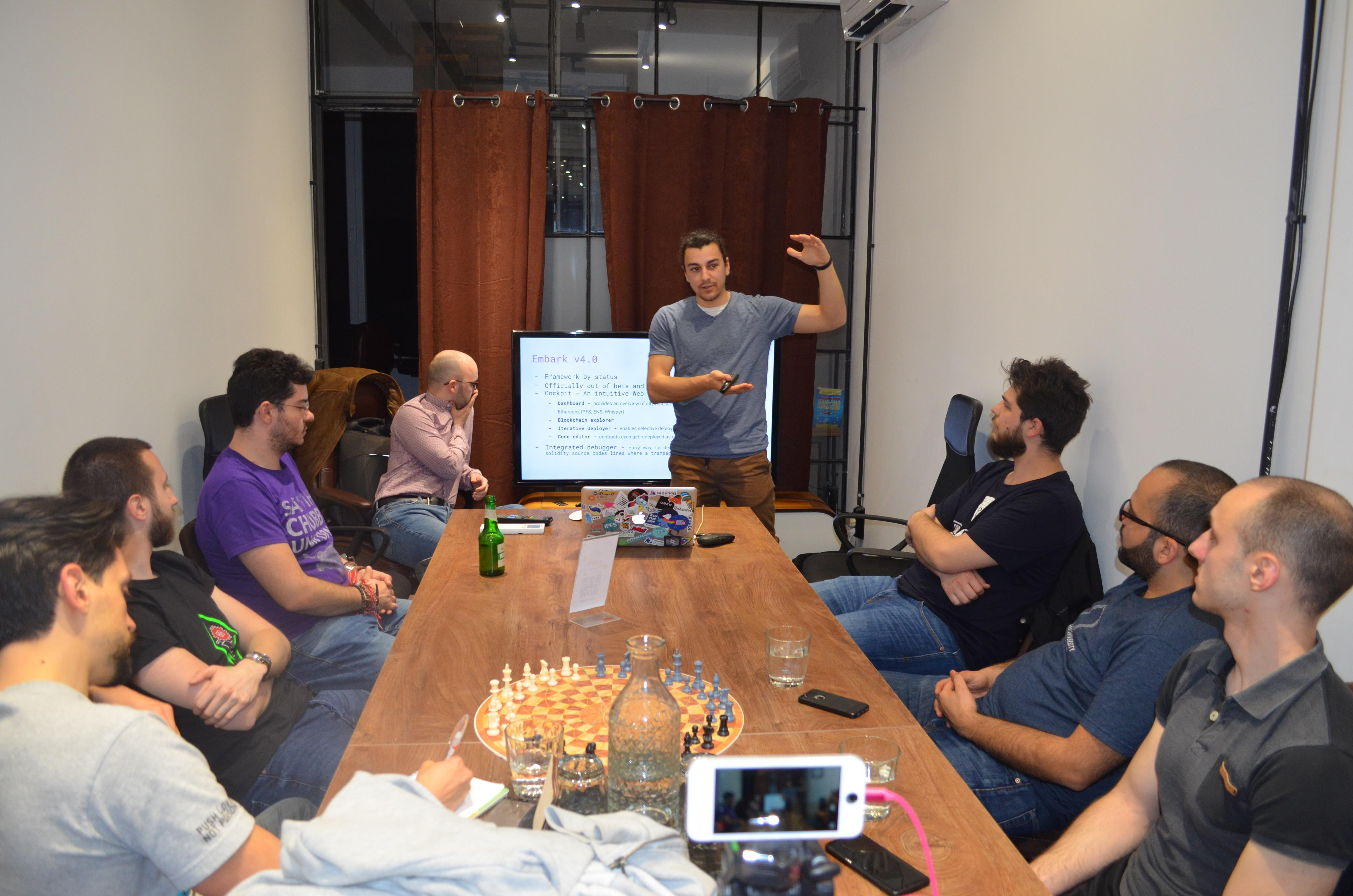 milen-radkov-blockchain-developers-meetup-tron
