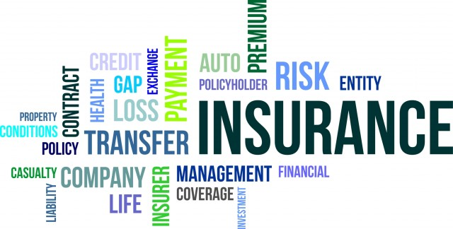 Blockchain in Insurance, the power to improve! 1