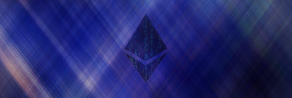 Telerik Academy Ethereum Developer Master Class 1