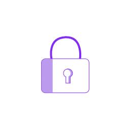 Blockchain & Automotive 3