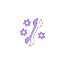 Blockchain & Automotive 4
