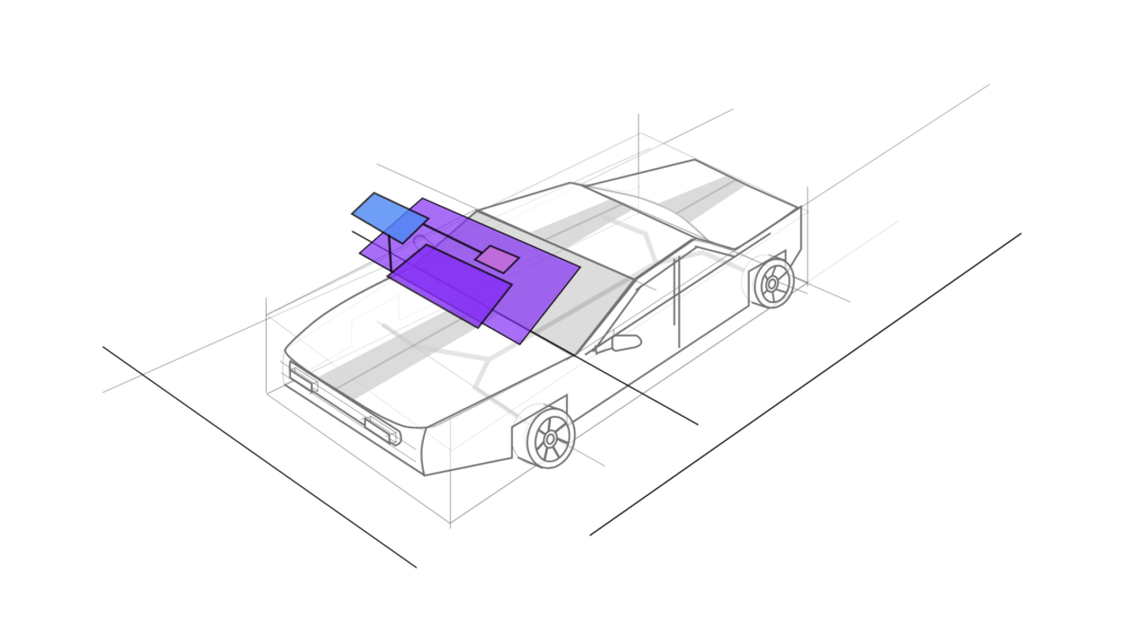 Blockchain & Automotive 1