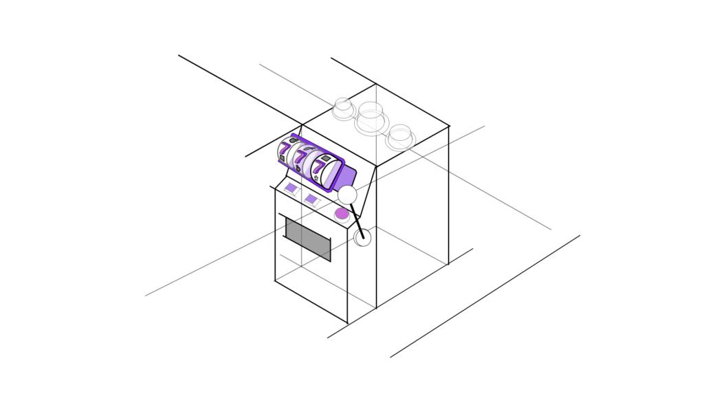 Blockchain & Gambling 1