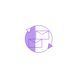 Blockchain & Manufacturing 3