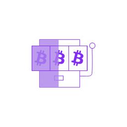Blockchain & Gambling 2