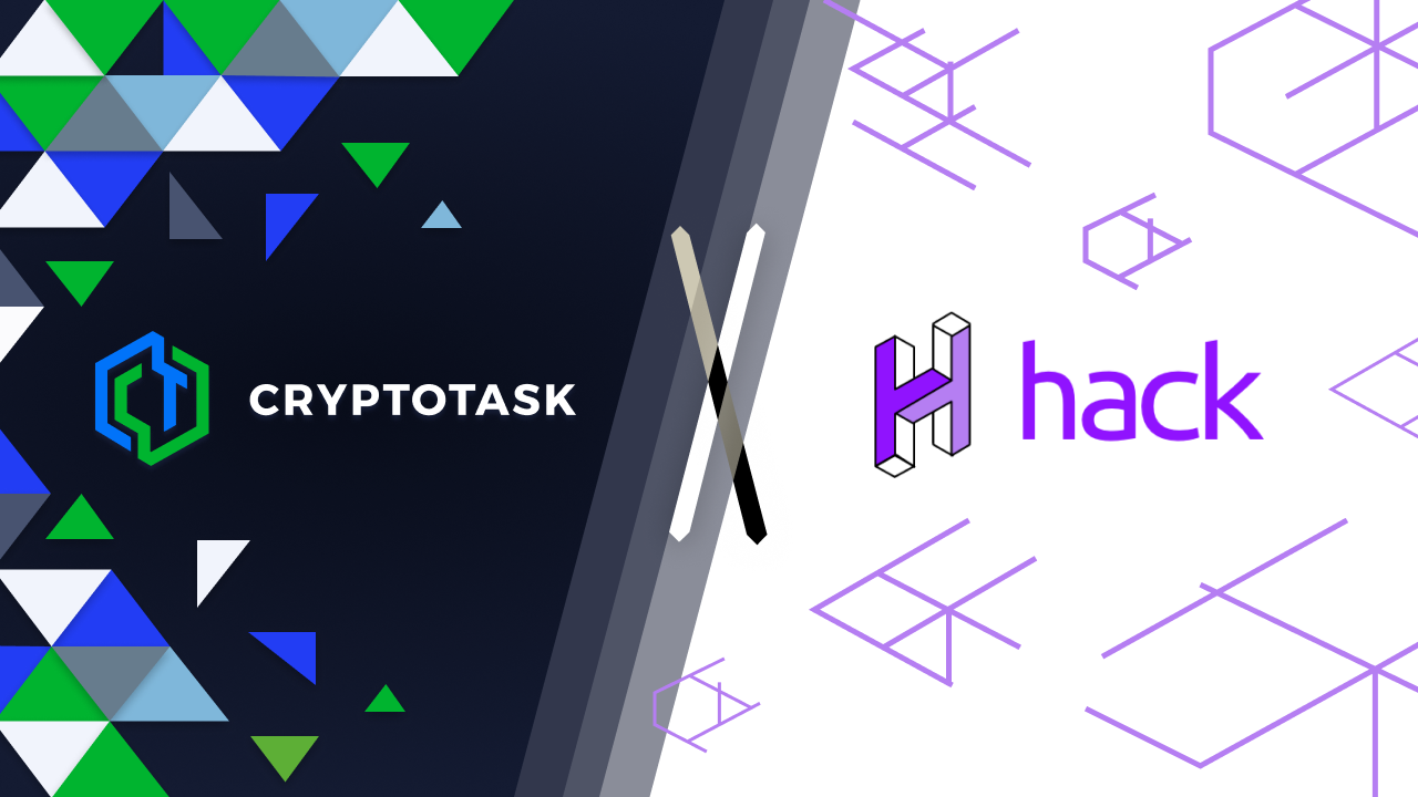 hack-cryptotask