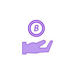 Blockchain & DeFi 3