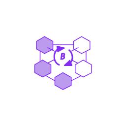 Blockchain & DeFi 4