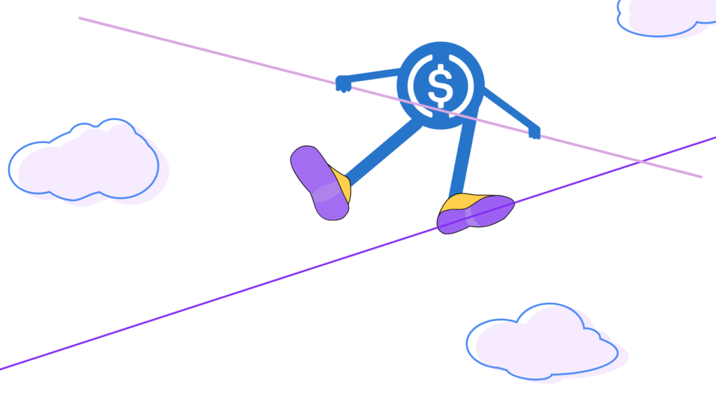 Stablecoin Explained 2