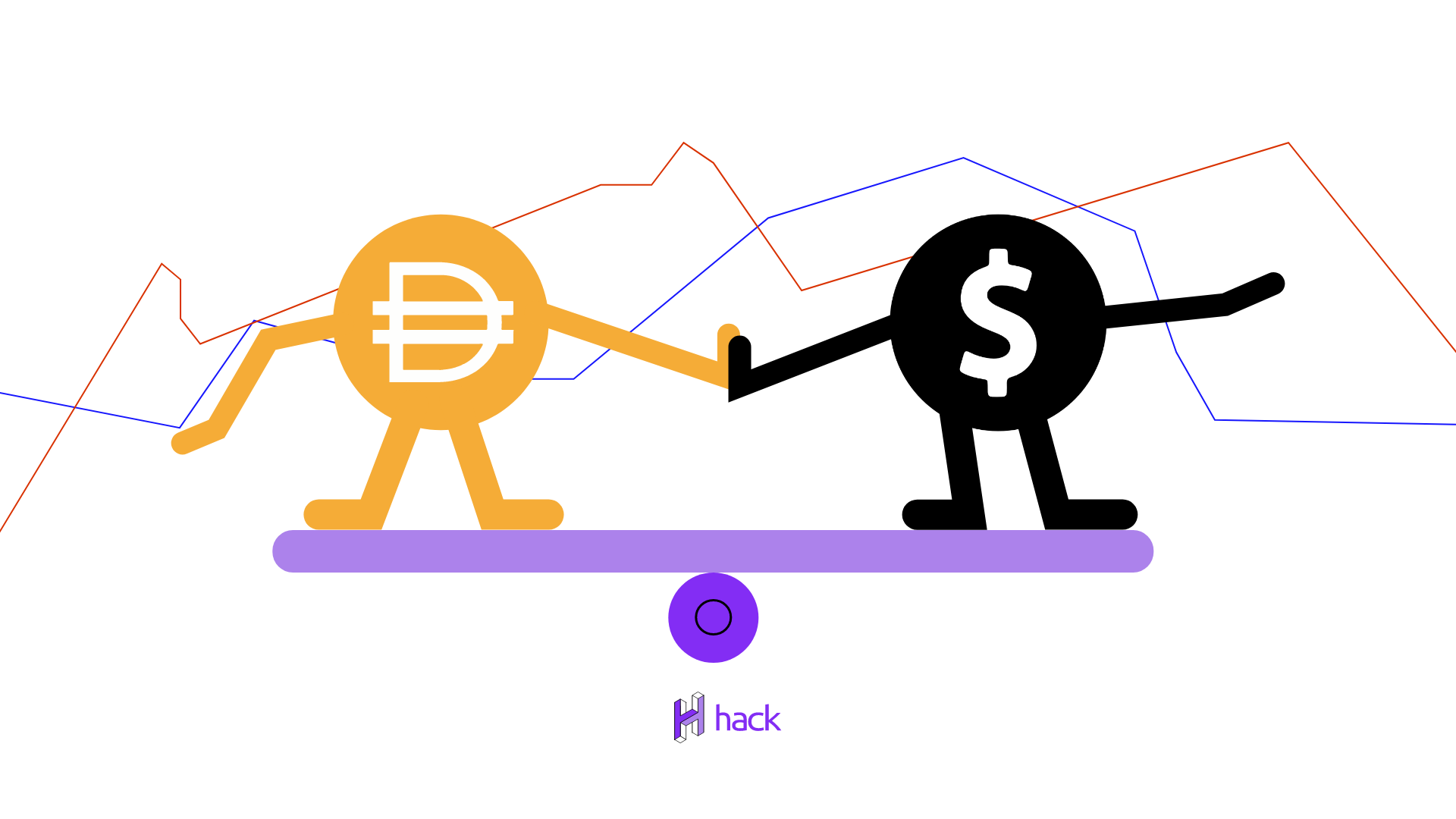 Stablecoin Explained 1
